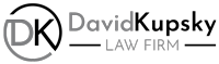 david-kupsky-attorney_logo