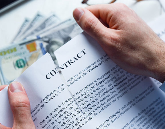 david_kupsky_attorney_breach_contract2